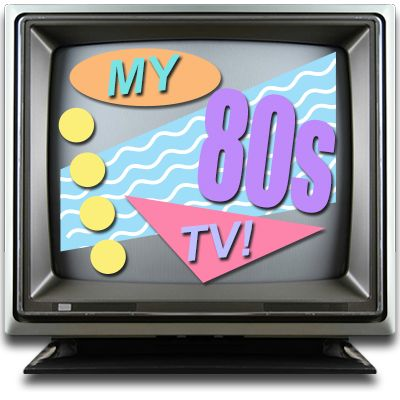 Listen and watch things from the 70s, 80s and 90s, like cartoons, game shows, music videos, movies, commercials and more!