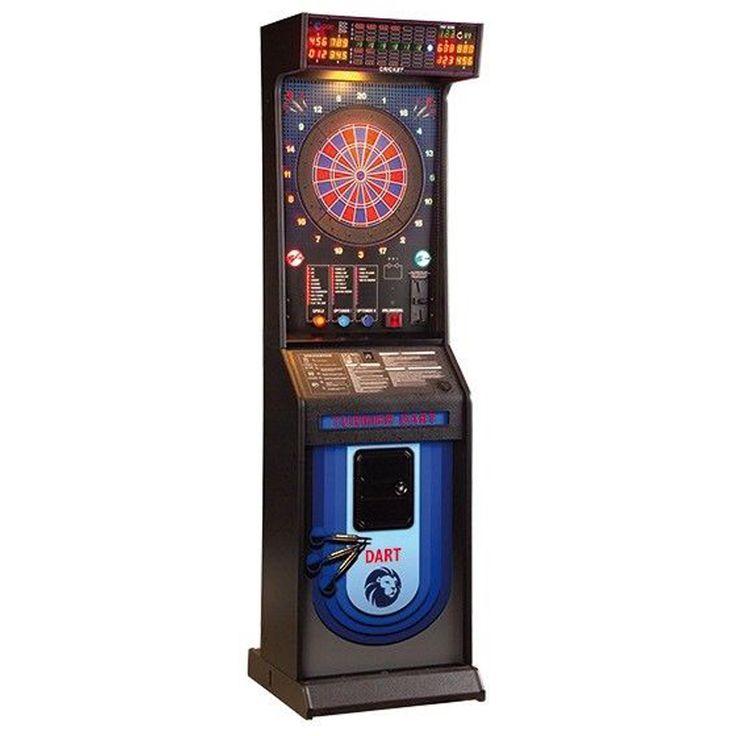 1 euro casino einzahlung