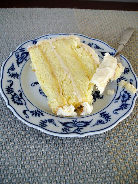 layer cake lemon layer cake gluten free lemon poppyseed bread gluten ...