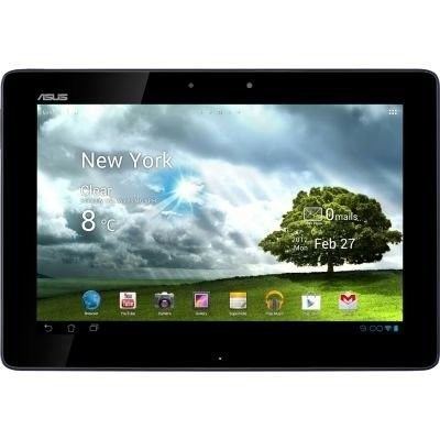 Tablet ASUS TF300T A1 BL 10.1 Inch 16GB Blue #Tablet #Asus