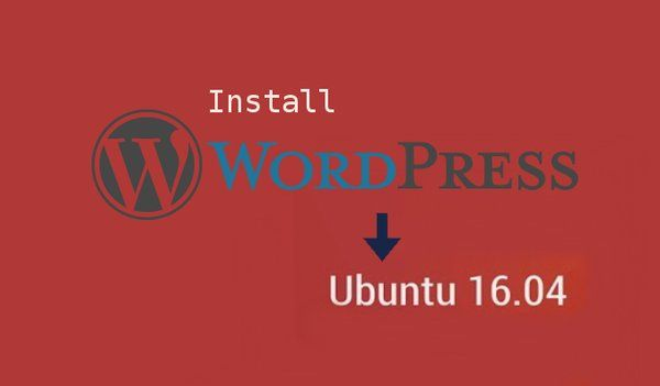 Install #WordPress on #Ubuntu 16.04.  Hello friends, I am writing this blog which will let you know how to install and set up WordPress on Ubuntu.  http://findnerd.com/list/view/Install-Wordpress-on-Ubuntu-16-04/18862/ … #Linux