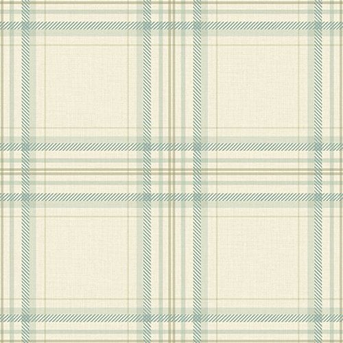 Holden Decor K2 Tartan Designer Wallpaper - Duck Egg - 97721 Holden Decor http://www.amazon.co.uk/dp/B00FLOTC7W/ref=cm_sw_r_pi_dp_FkQlvb1QHPQP7