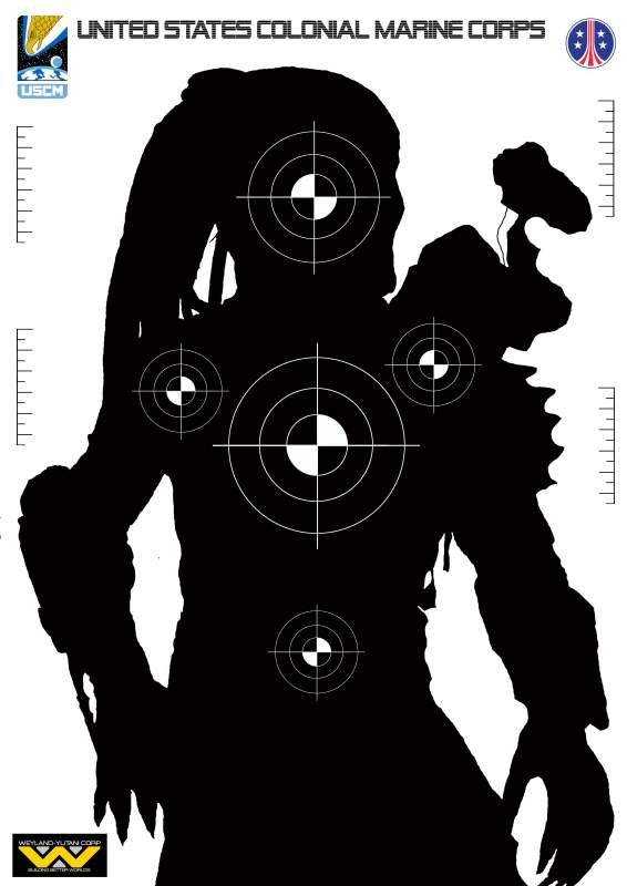 Target silhouette on pinterest shooting targets target and shooting