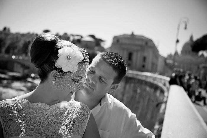 bridal hair and makeup in rome by Janita Helova  http://www.hairmakeupnails-rome.com/