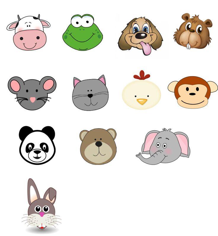 hayvanlar-ne-yer-2