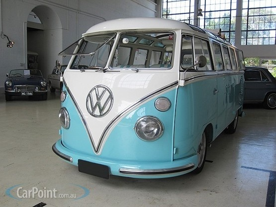17 best images about vw bus split kombi life on pinterest volkswagen surf and vw forum. Black Bedroom Furniture Sets. Home Design Ideas
