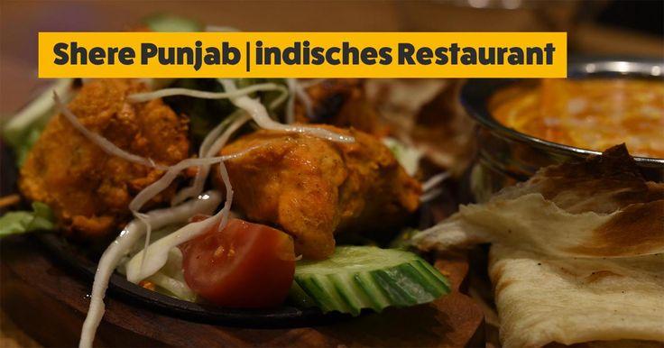 Shere Punjab indisches Restaurant  www.shere-punjab.de #SherePunjab #indisches #Restaurant #Muenchen #Schwabing #Inder #indischesrestaurant #Leopoldstrasse #Lieferdienst #Indianfood #Indish #bestesindischesrestaurant #bestplacetobe #Shere #Punjab