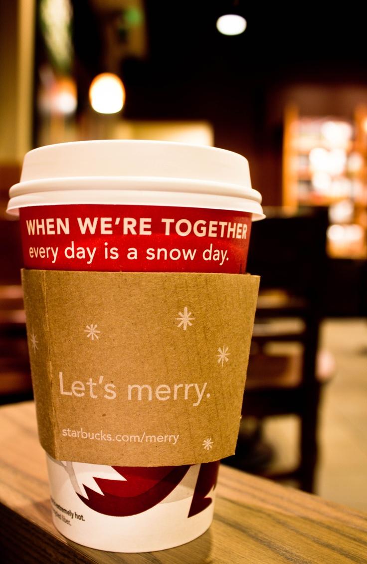 128 best Starbucks <3 images on Pinterest   Starbucks coffee ...