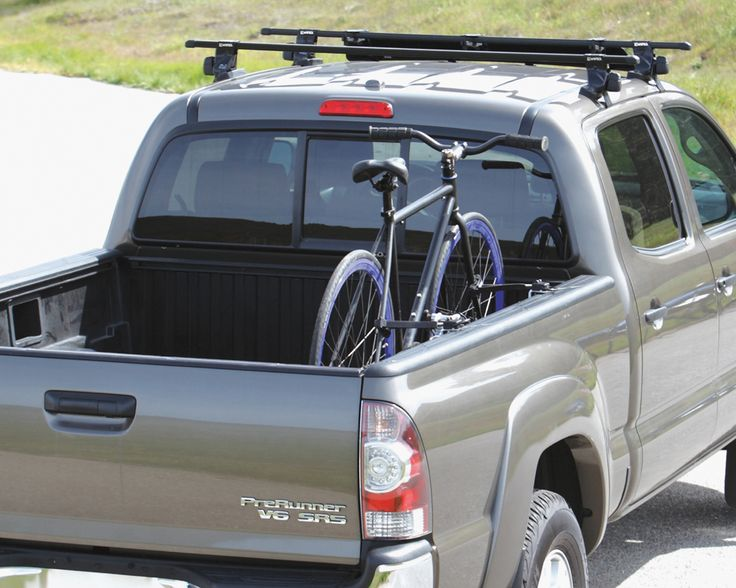15 Best Car Racks For Sups Surfboards And Kayaks Images