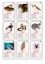 19 Best Deadly 60 Teaching Ideas Images On Pinterest