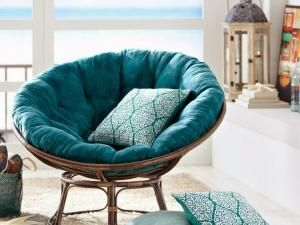 25 best ideas about papasan chair on pinterest zen room bohemian apartment decor and cozy room. Black Bedroom Furniture Sets. Home Design Ideas
