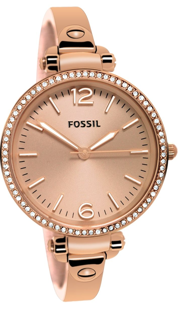 17 best images about fossil on pinterest stainless steel rose gold watches and capri. Black Bedroom Furniture Sets. Home Design Ideas