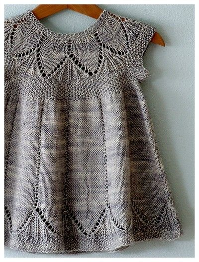 This is such a cute dress
