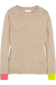 27 best cashmere sweaters images on Pinterest | Cashmere sweaters ...