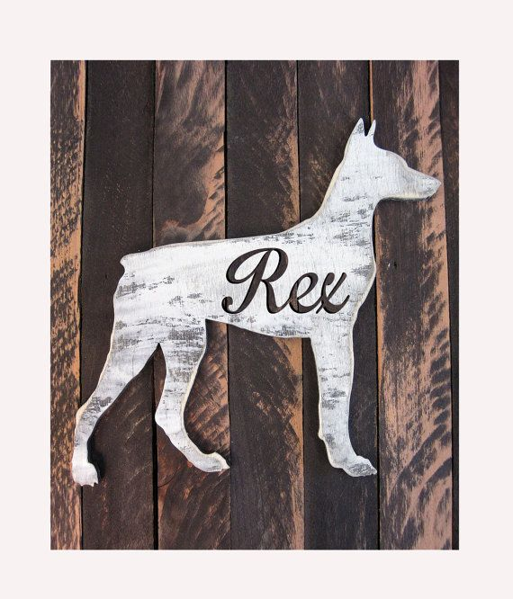 326 best scroll saw dogs cats other domestic animals for Dog related home decor