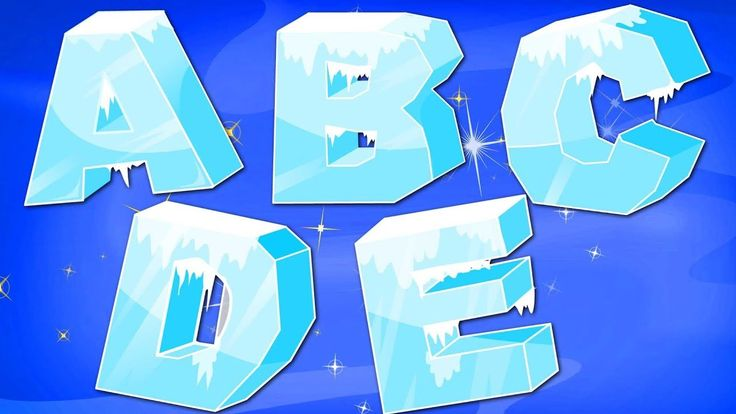 Kids Nursery Rhymes   ABC Song   Alphabets Song   Learning ABC   Baby Rhyme #alphabetssong #kidsvideo #educational #preschoolers #kindergarten #videoforkids #toddlersvideo #learnalphabets #songforchildren #learnabc #babyrhymes #phonicssong #compilation Oh my genius https://youtu.be/i2mGyvf2rFQ