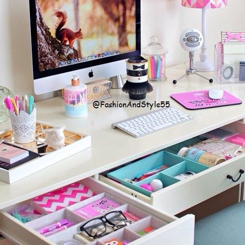25 best ideas about girls bedroom furniture on pinterest - Best way to organize bedroom furniture ...