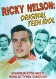 Ricky Nelson: Original Teen Idol [DVD] [English] [1999]