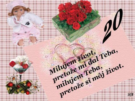 *-*obrazky, gify, smajlíky | Pozdravy k meninám' narodeninám