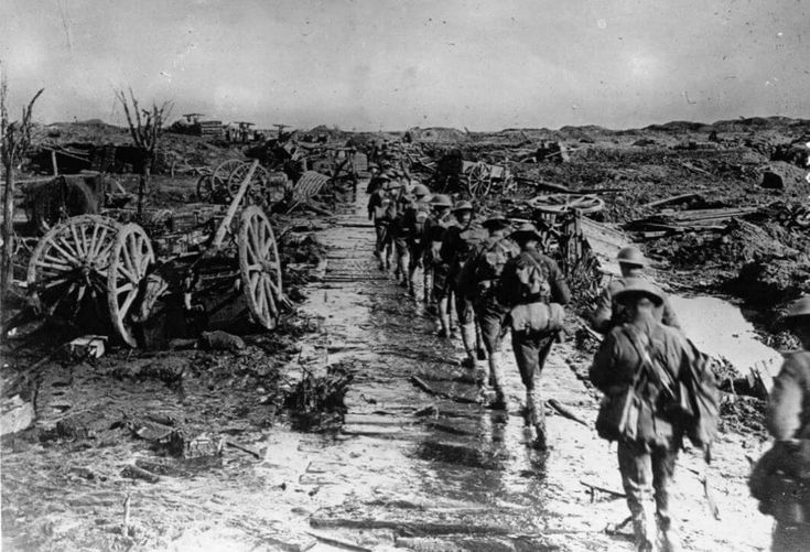 The search is on for World War I items from South Australians who were in France. If you have any (or know of any), French-related WWI family heirlooms, Flinders University would love ...