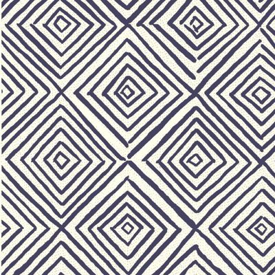 Free shipping on Lee Jofa products. Only 1st Quality. Find thousands of designer patterns. SKU LJ-SC10049-5. Sold by the yard.