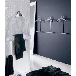 Galan de noche moderno buscar con google dormitorio - Ikea galan de noche ...