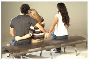 Descubrir infidelidad en una relación a distancia