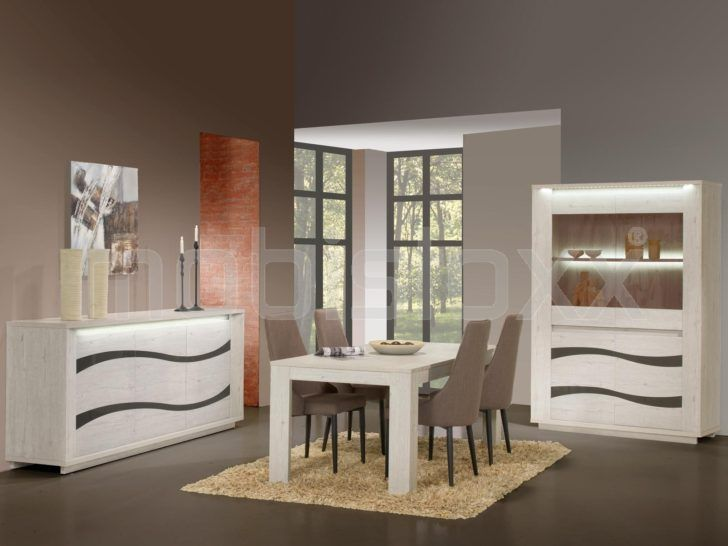 Interior Design Table A Manger Avec Chaise Salle A Manger Joker