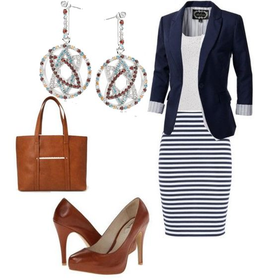#Jewellery is like vitamins to fashion. Use them liberally    http://shardsoflondon.com/artemis  #OOTD