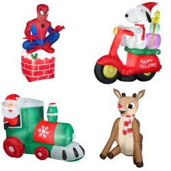 Christmas Inflatables at Kmart: Up to 66% off from $15  free shipping w/ $49 #LavaHot http://www.lavahotdeals.com/us/cheap/christmas-inflatables-kmart-66-15-free-shipping-49/140477?utm_source=pinterest&utm_medium=rss&utm_campaign=at_lavahotdealsus