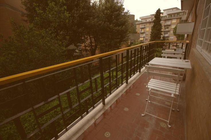 Ξενώνας Flaneur Bed & Book (Ιταλία Ρώμη) - Booking.com