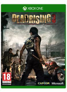 Capcom Dead Rising 3 Apocalypse Edition on Xbox One Dead Rising 3 Apocalypse Edition includes the full Dead Rising 3 game along with all four downloadable content packs plus the Nick Ramos Zombie Survival Pack. The third installment in the blockbuster  http://www.MightGet.com/february-2017-1/capcom-dead-rising-3-apocalypse-edition-on-xbox-one.asp
