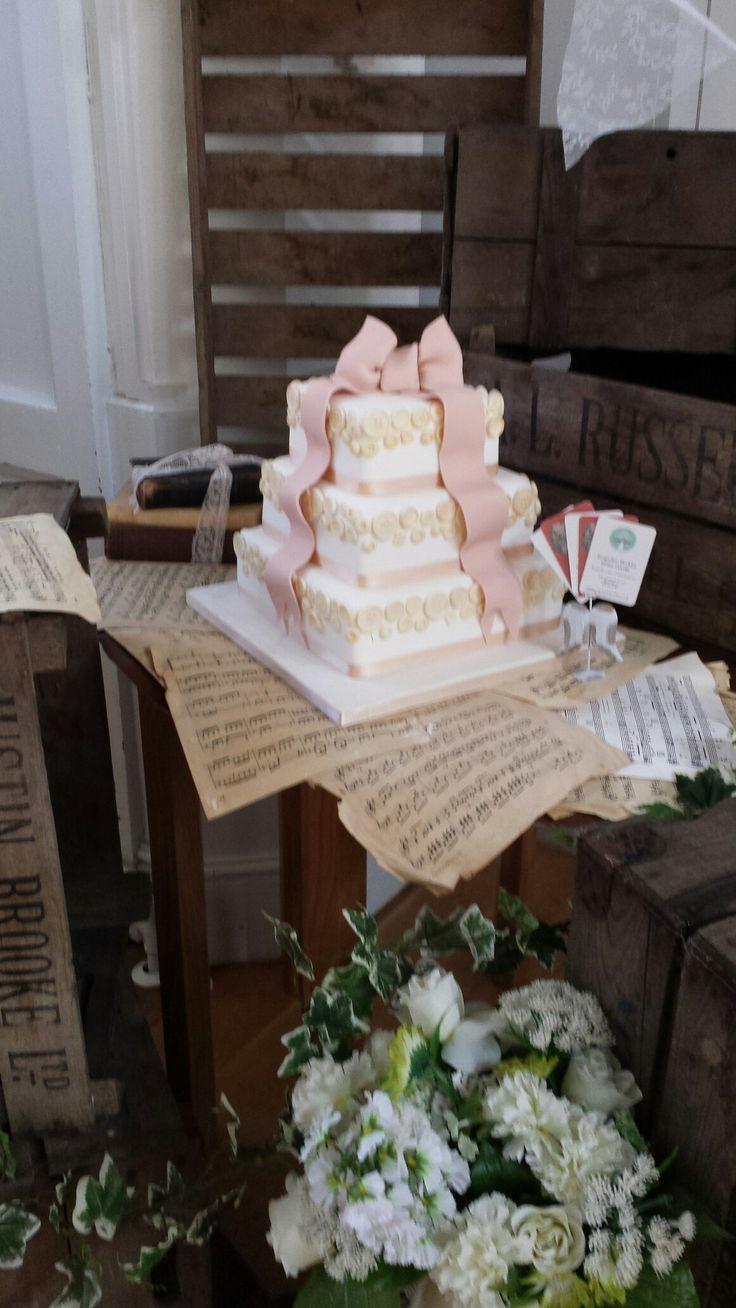 Angel Cake Food Cakes