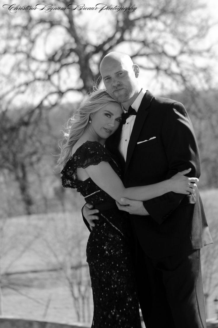 Rachel Bradshaw and Rob Bironas Engagement Photos | R.I.P ...