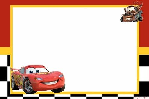 todopeques.net category cars-disney