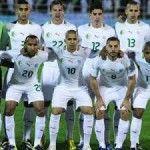 AljazairAljazair berharap bisa memetik kemenangan atas Jerman di babak 16 besar Piala Dunia 2014 ini layaknya Piala Dunia 1982.
