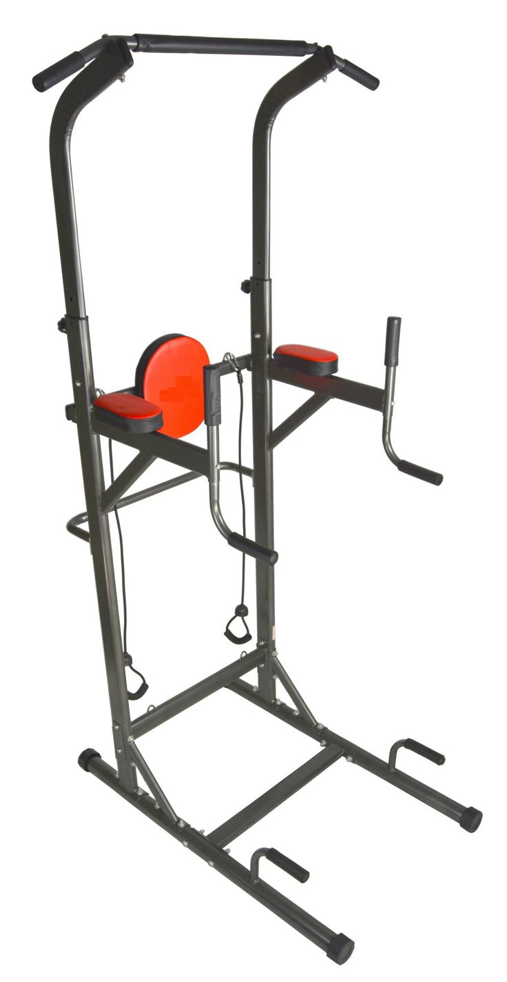 Ideas about chin up station on pinterest push