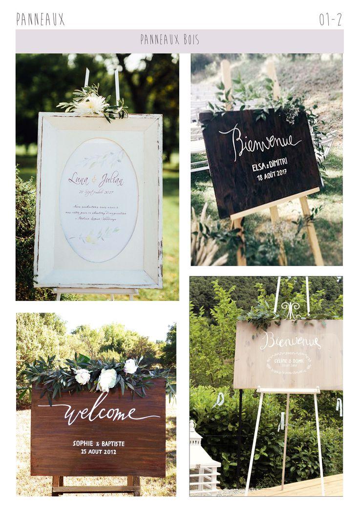 catalogue location d'objets mambilline déco wedding planner madame aux anges.com