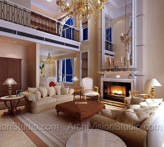 17 Best Ideas About Tuscan Style On Pinterest: Best 25+ Tuscan Living Rooms Ideas On Pinterest
