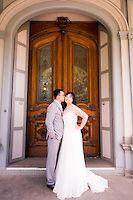 Remona and Gary's Wedding - Images | Liz Caruana Weddings: Wedding