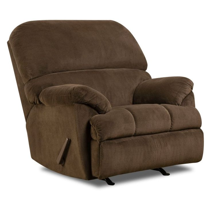 Ashley Furniture Killeen Texas: 17 Best Ideas About Recliners On Pinterest