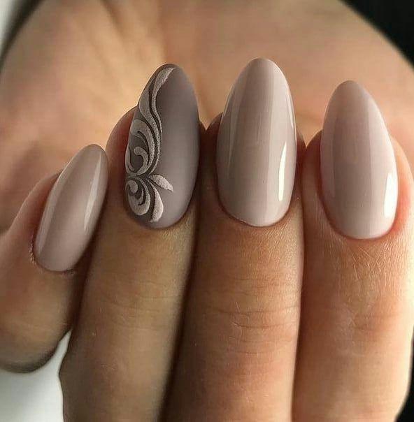 Maniküre | Nägel – Nägel Bilder