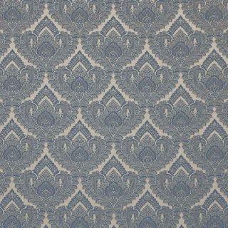Luxembourg Cornflower                 | Warwick Fabrics Australia