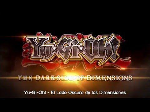 Yu-Gi-Oh! ARC-V 043 – El magnífico estudiante de intercambio, 「Dennis」 | Yami no Fansub