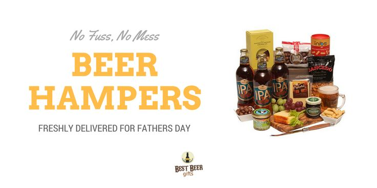 Hampers Archives - Best Beer Gifts