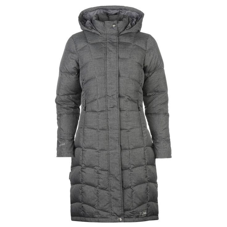 65 best 2016/17 new season long puffer coats i like lots ...