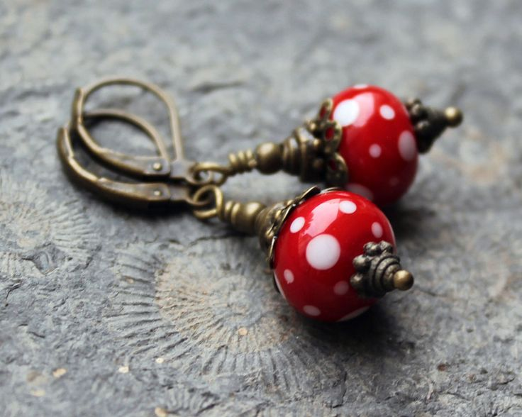 von design auf dawandacom bead artlampwork beadsglass
