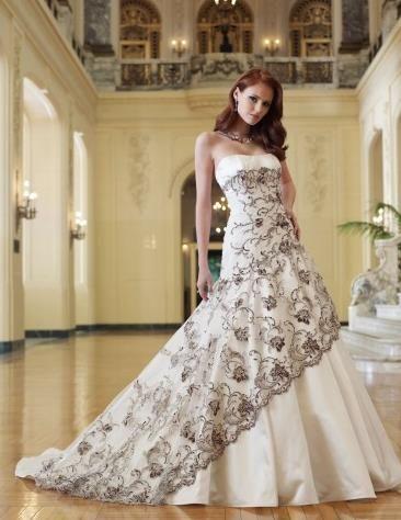 На прокат свадебное платье москва