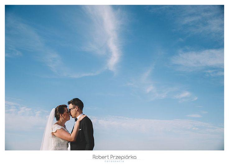 Zdjęcia ślubne warszawa. Sesja ślubna Oli i Bartka Fotograf: Robert Przepiórka  https://robertprzepiorka.pl/fotografia-slubna-zdjecia-slubne-aleksandra-bartek/  http://robertprzepiorka.pl/fotografia-slubna-oferta/  #weddingphotography #zdjęciaślubnewarszawa #fotografiaślubnawarszawa  #fotografnaślubwarszawa #fotografślubnywarszawa #sesjaślubnawarszawa