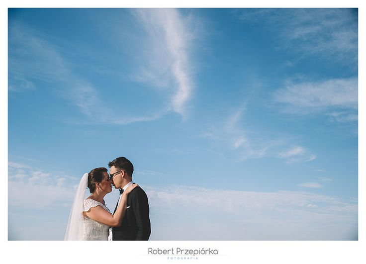 Zdjęcia ślubne warszawa. Sesja ślubna Oli i Bartka Fotograf: Robert Przepiórka  http://robertprzepiorka.pl/fotografia-slubna-zdjecia-slubne-aleksandra-bartek/  http://robertprzepiorka.pl/fotografia-slubna-oferta/  #weddingphotography #zdjęciaślubnewarszawa #fotografiaślubnawarszawa  #fotografnaślubwarszawa #fotografślubnywarszawa #sesjaślubnawarszawa
